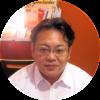 ハッピースマイルプロデューサー・ビジネスコーチ